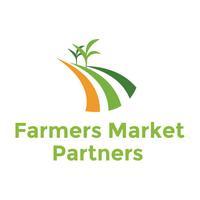 Farmers Markets Partners
