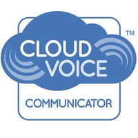 CloudVoice Communicator