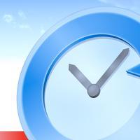 TimeWriter Time Tracking