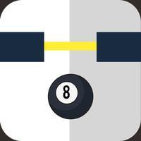Bounced ball - Method Skyward - Never-ending Game