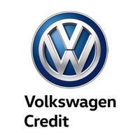 Volkswagen Credit
