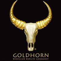 Goldhorn-Beefclub