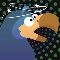 Dizzy Dodo