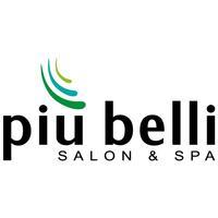 Piu Belli Salon & Spa