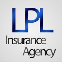 LPL Insurance