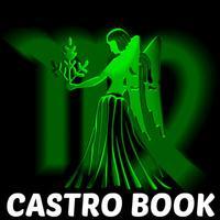 Castro Book