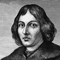 Copernicus - interactive book