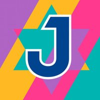 JEvents Jewish App