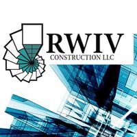 RWIV Construction