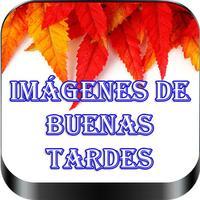 Imagenes Con Frases De Buenas Tardes