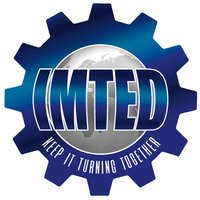 IMTED