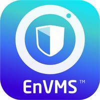 EnVMS by EnGenius