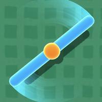 Spinner Stick