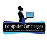 Computer Concierges