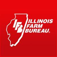 Illinois Farm Bureau