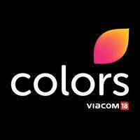 Colors TV App