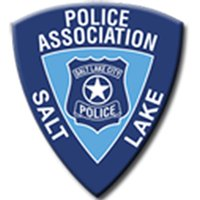 Salt Lake Police Association