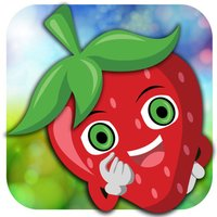 Fruit Finger - Mmm, Can You Scan And Splash The Odd Pop Cross?