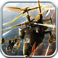 AirStrike1945