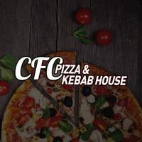 CFC PIZZA HOUSE PONTEFRACT