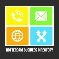 Rotterdam Business Directory