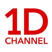 1D Channel