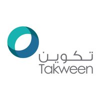 Takween Advanced Industries Investor Relations