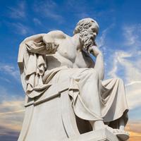Philosophy Quizzes