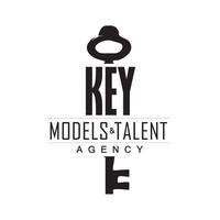 Key Models & Talent Agency