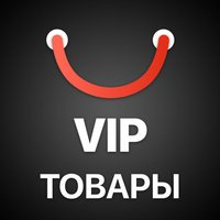 Aliexpress Products VIP - App for Aliexpress