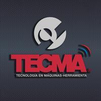 TECMA 2019