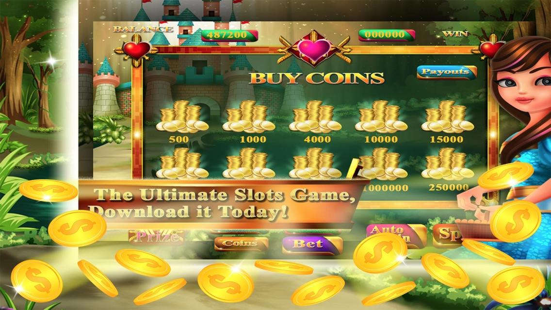 Casino spiele kostenlos herunterladen everest