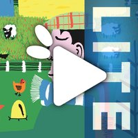 Farm Soundscape Lite