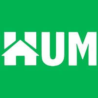 Home Utilities Manager