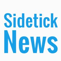 SidetickNews
