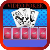 Video Poker: 6 themes in 1