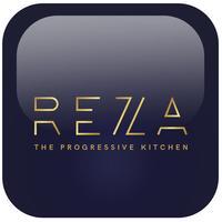 Reza Indulgence Club