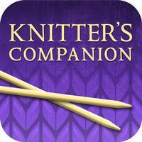 Knitter's Companion