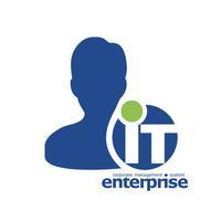 SmartManager IT-Enterprise