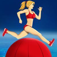 Summer Fun Games