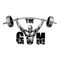 The Gym - Arizona