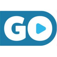Patch App & Go
