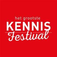 Het grootste kennisfestival NL