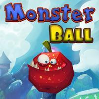 Monster Ball Gym