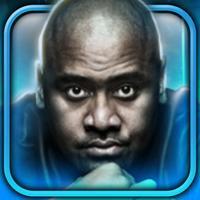 Jonah Lomu Rugby Challenge: Mini Games