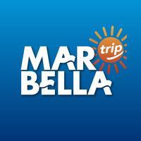 Marbella Trip Travel Guide