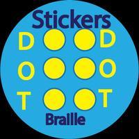 Bump Bump Braille