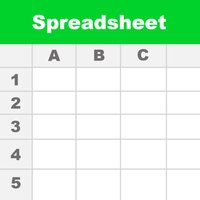 My Spreadsheet-For Ms Office Excel