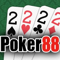 Poker 88 - Deuces Wild