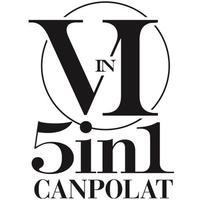 5in1Canpolat